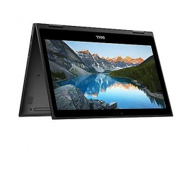 "Laptop Dell Latitude 3390 N004L3390132in1EMEA - i5-8250U, 13,3"" Full HD dotykowy, RAM 8GB, SSD 256GB, Windows 10 Pro - zdjęcie 2"