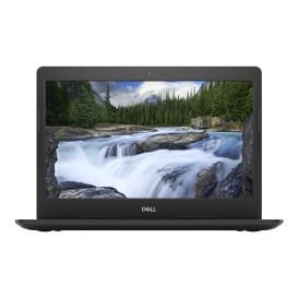 """Laptop Dell Latitude 3490 N063L349014EMEA - i5-8250U, 14"""" Full HD, RAM 8GB, SSD 256GB, Windows 10 Pro - zdjęcie 6"""