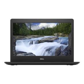 """Dell Latitude 3490 N063L349014EMEA - i5-8250U, 14"""" Full HD, RAM 8GB, SSD 256GB, Windows 10 Pro - zdjęcie 6"""