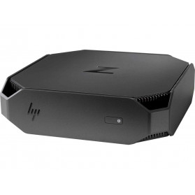 HP Workstation Z2 G4 4RX06EA - Mini Desktop, i7-8700, RAM 16GB, SSD 512GB, NVIDIA Quadro P1000, Windows 10 Pro - zdjęcie 8