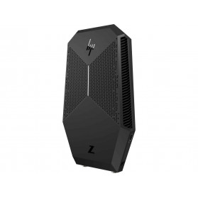 HP Workstation VR Backpack G1 2ZB91EA - Mini Desktop, i7-7820HQ, RAM 16GB, SSD 256GB, NVIDIA Quadro P5200, Windows 10 Pro - zdjęcie 5