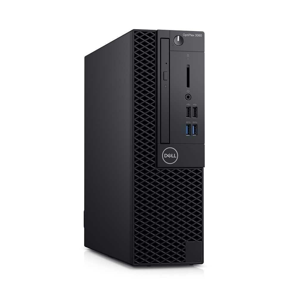 Dell OptiPlex 3060 N034O3060SFF