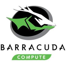 "Dysk HDD 4 TB SATA 3,5"" Seagate Barracuda ST4000DM004 - 3,5"", SATA III, 190-190 MBps, 256 MB, 5400 rpm - zdjęcie 1"