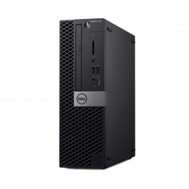 Dell Optiplex XE2, XE3 1027000591406 - zdjęcie 4