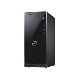 Komputer Dell Inspiron 3670 3670-7901 - Mini Tower, i5-8400, RAM 8GB, HDD 1TB, NVIDIA GeForce GTX 1050, DVD, Windows 10 Home - zdjęcie 4