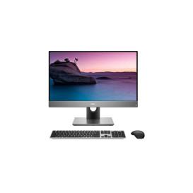 "Dell Optiplex 7760 N048O7760AIO - i5-8500, 27"" Full HD IPS dotykowy, RAM 8GB, SSD 256GB, Windows 10 Pro - zdjęcie 6"