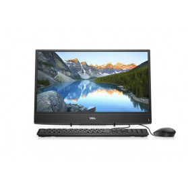 "Dell Inspiron 3277 3277-4343 - i5-7200U, 21,5"" Full HD dotykowy, RAM 8GB, HDD 1TB, Windows 10 Pro - zdjęcie 3"