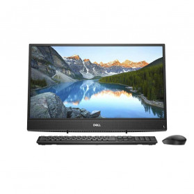 "Komputer All-In-One Dell Inspiron 3477 3477-3902 - i5-7200U, 23,8"" Full HD dotykowy, RAM 8GB, HDD 1TB, Windows 10 Home - zdjęcie 3"
