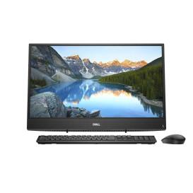 """Komputer All-In-One Dell Inspiron 3477 3477-6301 - i3-7130U, 23,8"""" Full HD IPS, RAM 4GB, HDD 1TB, Windows 10 Pro - zdjęcie 3"""