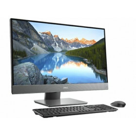"Dell Inspiron 7777 7777-7001 - i7-8700, 27"" Full HD dotykowy, RAM 16GB, SSD 256GB + HDD 1TB, NVIDIA GeForce GTX 1050, Windows 10 Home - zdjęcie 3"