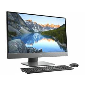 "Dell Inspiron 7777 7777-1745 - i7-8700, 27"" Full HD dotykowy, RAM 16GB, SSD 256GB + HDD 1TB, NVIDIA GeForce GTX 1050, Windows 10 Pro - zdjęcie 3"