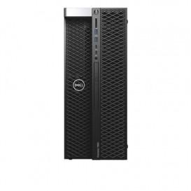 Dell Precision 7820 1026949779320 - - zdjęcie 2