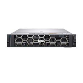 Dell Precision 7920 1024181612622 - Rack (1U), Xeon 3104, RAM 16GB, SSD 512GB + HDD 2TB, NVIDIA Quadro P600, Windows 10 Pro - zdjęcie 3
