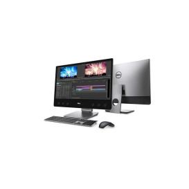 Dell Precision AiO 1025640612863 - zdjęcie 1