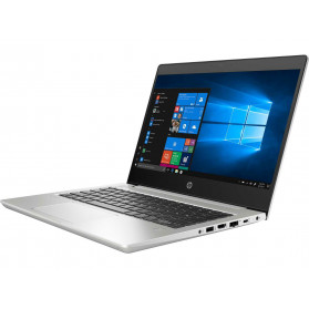 "HP ProBook 430 G6 5TJ87EA - i5-8265U, 13,3"" Full HD IPS, RAM 16GB, SSD 512GB, Srebrny, Windows 10 Pro - zdjęcie 6"