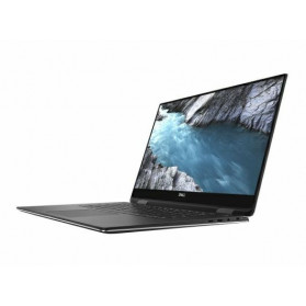 "Laptop Dell XPS 15 LAFER1901_410, P - i5-8305G, 15,6"" Full HD dotykowy, RAM 8GB, SSD 256GB, AMD Radeon VEGA 870, Windows 10 Pro - zdjęcie 6"