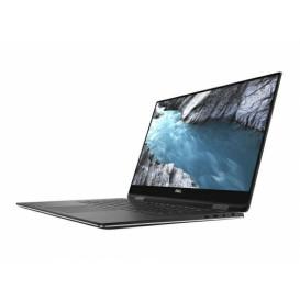 "Dell XPS 15 9575-8113 - i7-8705G, 15,6"" Full HD dotykowy, RAM 16GB, SSD 512GB, Windows 10 Pro - zdjęcie 6"