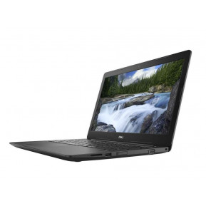 "Laptop Dell Latitude 3590 S044L359015PL+WWAN - i5-8250U, 15,6"" Full HD, RAM 8GB, SSD 256GB, Modem WWAN, Windows 10 Pro - zdjęcie 7"