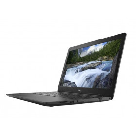 "Dell Latitude 3590 S044L359015PL, 1TB - i5-8250U, 15,6"" Full HD, RAM 8GB, SSD 256GB + HDD 1TB, Windows 10 Pro - zdjęcie 7"