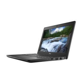 """Laptop Dell Latitude 5290 N005L529012EMEA+WWAN - i5-8350U, 12,5"""" HD, RAM 8GB, SSD 256GB, Windows 10 Pro - zdjęcie 5"""