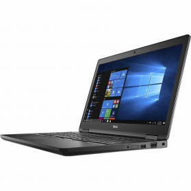 Dell Latitude 5580 S032L558015CEEMBB+WWAN - zdjęcie 6