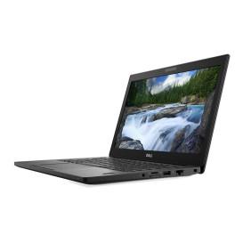 """Laptop Dell Latitude 7290 N036L729012EMEA+WWAN - i5-8350U, 12,5"""" HD, RAM 8GB, SSD 256GB, Modem WWAN, Windows 10 Pro - zdjęcie 7"""