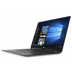 "Laptop Dell XPS 13 9365-4367 - i5-8200Y, 13,3"" Full HD dotykowy, RAM 8GB, SSD 256GB, Srebrny, Windows 10 Pro - zdjęcie 6"