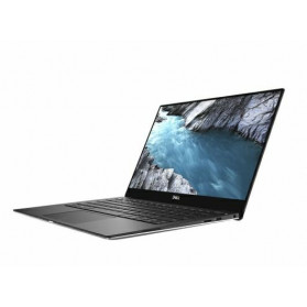 "Laptop Dell XPS 13 9370-8151 - i7-8550U, 13,3"" Full HD, RAM 16GB, SSD 512GB, Różowo-złoty, Windows 10 Pro - zdjęcie 5"