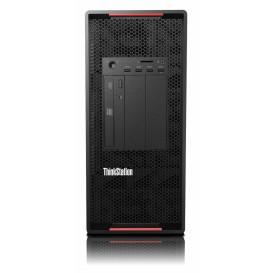 Lenovo ThinkStation P920 30BC000TPB - 2x Xeon 4116, RAM 64GB, SSD 512GB + HDD 1TB, Windows 10 Pro - zdjęcie 6