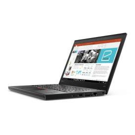 """Laptop Lenovo ThinkPad A275 20KD000QPB - AMD PRO A10-8730B APU, 12,5"""" HD, RAM 8GB, SSD 256GB, Windows 7 Professional - zdjęcie 6"""