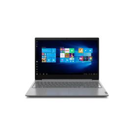 "Laptop Lenovo V15 ADA 82C7000QPB - Ryzen 5 3500U, 15,6"" FHD, RAM 8GB, SSD 256GB, Radeon Vega 8, Szary, Windows 10 Pro, 2 lata DtD - zdjęcie 6"