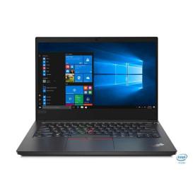 "Laptop Lenovo ThinkPad E14-IML 20RAGGO67PB - i3-10110U, 14"" Full HD IPS, RAM 8GB, SSD 512GB, Windows 10 Pro, 1 rok Door-to-Door - zdjęcie 6"