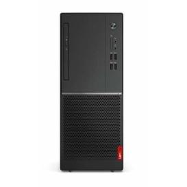 Komputer Lenovo V330 10TS000DPB - Tower, Pentium J5005, RAM 4GB, HDD 1TB, DVD - zdjęcie 2