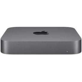Komputer Apple Mac mini MXNG2ZE, A - i5-8500B, RAM 8GB, SSD 512GB, Wi-Fi, macOS, 1 rok Door-to-Door - zdjęcie 2