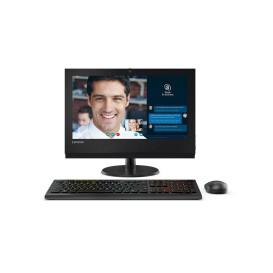 "Komputer All-In-One Lenovo V310z 10QG001EPB - i5-7400, 19,5"" HD+, RAM 4GB, HDD 1TB, DVD, Windows 10 Pro - zdjęcie 6"