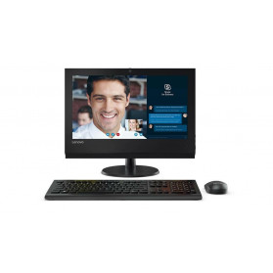 "Komputer All-In-One Lenovo V310z 10QG0030PB - Pentium G4560, 19,5"" HD+, RAM 4GB, HDD 1TB, DVD, Windows 10 Pro - zdjęcie 6"