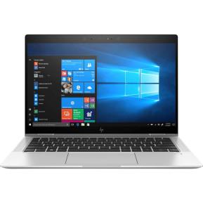 """Laptop HP EliteBook x360 1030 G3 5SS17EA - i5-8250U, 13,3"""" FHD IPS MT, RAM 16GB, SSD 512GB, LTE, Czarno-srebrny, Windows 10 Pro, 3DtD - zdjęcie 2"""