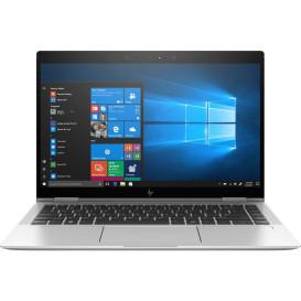 """Laptop HP EliteBook x360 1040 G5 5SR10EA - i5-8250U, 14"""" FHD IPS MT, RAM 16GB, SSD 512GB, LTE, Srebrny, Windows 10 Pro, 3 lata DtD - zdjęcie 2"""