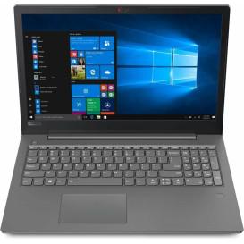 """Laptop Lenovo V330-15IKB 81AX00DRPB - i5-8250U, 15,6"""" Full HD, RAM 8GB, SSD 256GB, AMD Radeon 530, Szary, DVD, Windows 10 Pro - zdjęcie 5"""