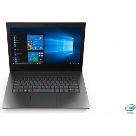 "Lenovo V130 81HQ00DLPB - i3-7020U, 14"" Full HD, RAM 8GB, HDD 1TB, Szary, Windows 10 Pro - zdjęcie 5"