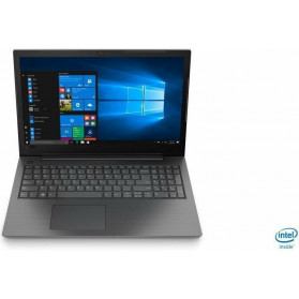 "Lenovo V130 81HN00HRPB - i3-7020U, 15,6"" Full HD, RAM 4GB, HDD 1TB, Szary, DVD, Windows 10 Pro - zdjęcie 5"