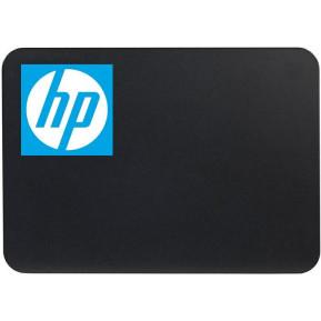 """Dysk SSD 256 GB SATA 2,5"""" HP K1Z11AA - 2,5"""", SATA II, 450-260 MBps, MLC, AES 256-bit - zdjęcie 1"""