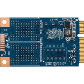 """Dysk SSD 120 GB mSATA 1,8"""" Kingston UV500 SUV500MS, 120G - 1,8"""", SATA III, 520-320 MBps, TLC, AES 256-bit - zdjęcie 1"""