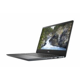 "Laptop Dell Vostro 14 5481 N2207VN5481BTPPL01_1905 - i5-8265U, 14"" FHD IPS, RAM 4GB, HDD 1TB, Srebrny, Windows 10 Pro, 3 lata On-Site - zdjęcie 5"