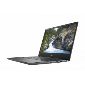 "Laptop Dell Vostro 5481 N2207VN5481BTPPL01_1905 - i5-8265U, 14"" Full HD, RAM 4GB, HDD 1TB, Srebrny, Windows 10 Pro - zdjęcie 5"