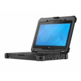 "Dell Latitude Rugged 1025660113362 - i5-6300U, 11,6"" HD dotykowy, RAM 8GB, SSD 256GB, Windows 10 Pro - zdjęcie 6"