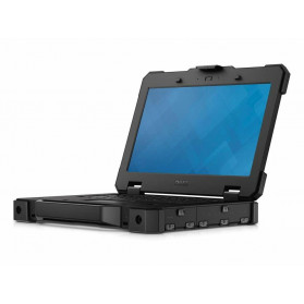 Dell Latitude Rugged 1024477995822 - zdjęcie 5