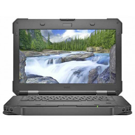 Dell Latitude Rugged 1025652326626 - zdjęcie 5
