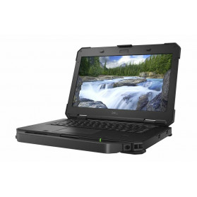 Laptop Dell Latitude Rugged Extreme 14 7424 1029751028208 - zdjęcie 4