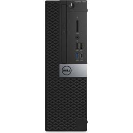 Dell Optiplex 7050 N041O7050SFF02 - - zdjęcie 4